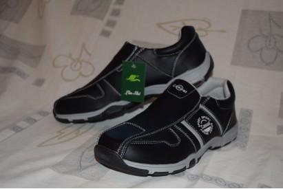 Casual Sport vyriški batai