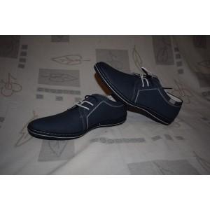Vyriški batai